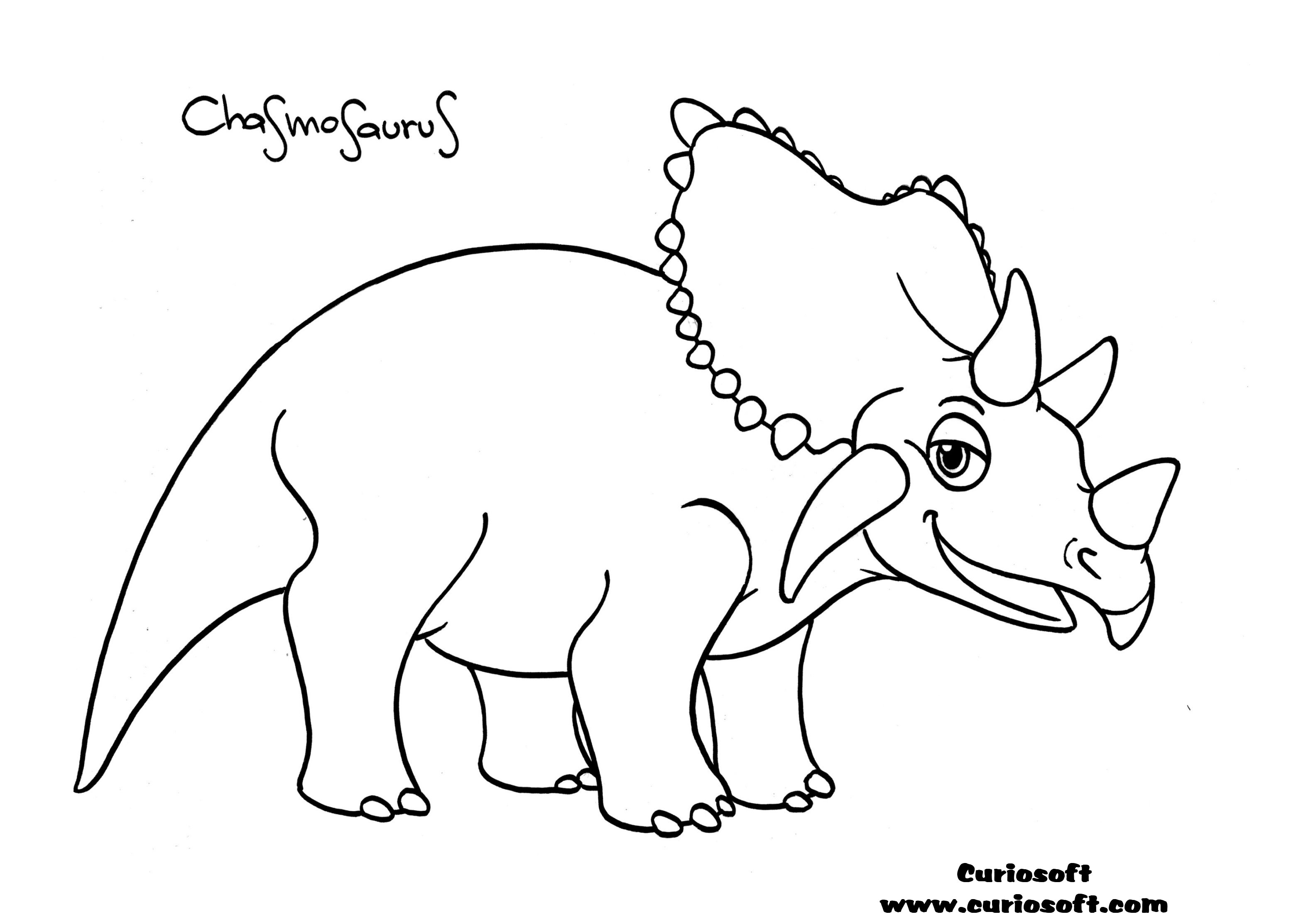 Free coloring pages by mail - Fill Out Your E Mail Address To Receive Our Monthly Newsletter Full Of Free Kids Stuff